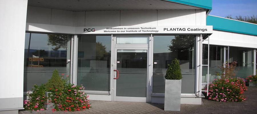 plantag1